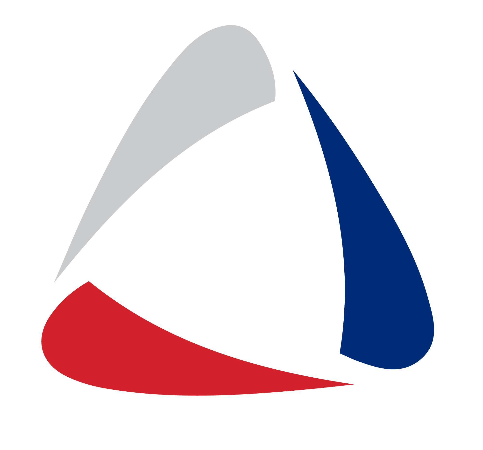 Logo Sociálna poisťovňa