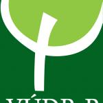 Logo VUDPaP